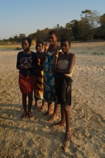 Ngala Beach @ Lake Malawi (3)
