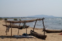 Northern Lake Malawi